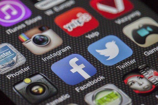 Korisnička usluga i oporavak putem društvenih medija