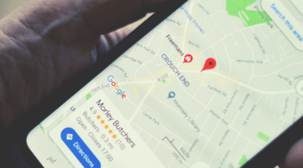 Google My Business za hotele: 7 načina za optimizaciju vašeg popisa