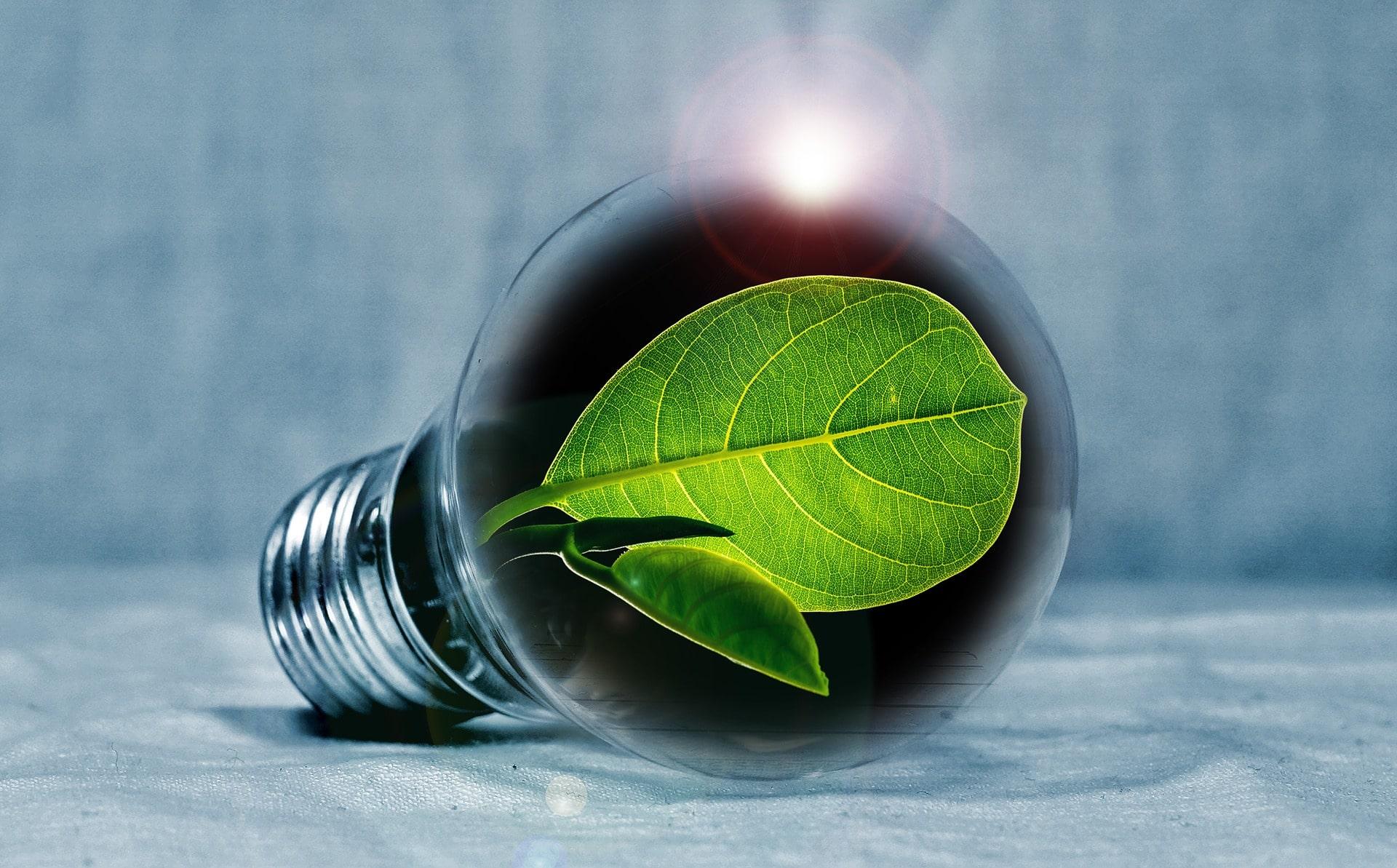 Uštedite električnu energiju kao mjeru uštede u hotelu