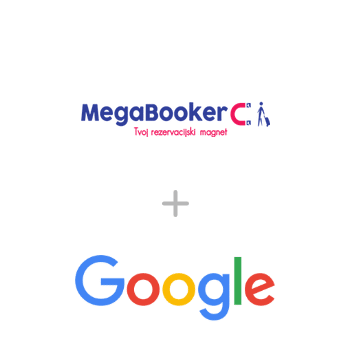 Googleov ključni integracijski partner