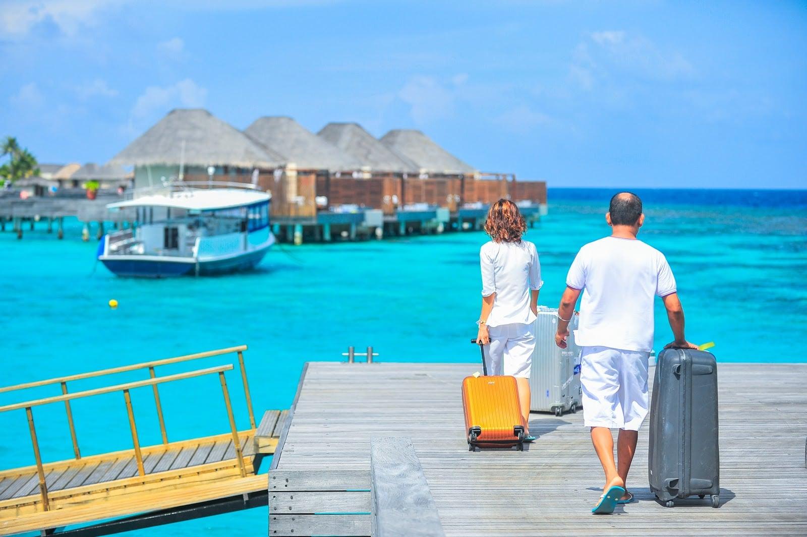 Bolja produktivnost hotelskog osoblja pomaže vam zadržati više ponovljenih gostiju