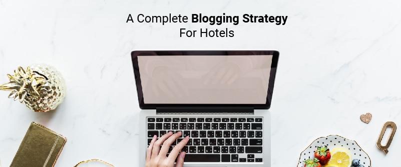 hotel-blogging-strategy