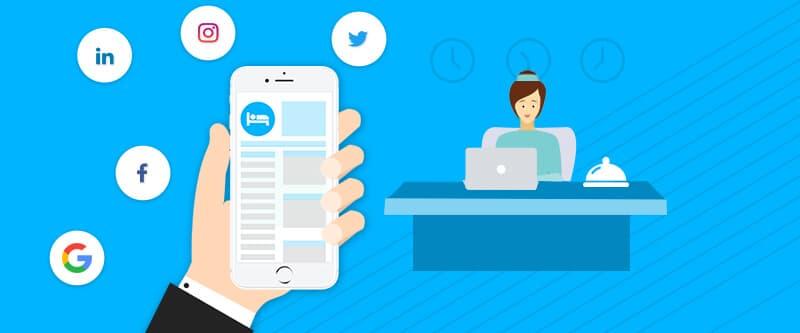 hotel_socialmarketing